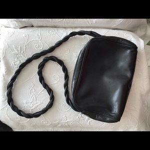 Holt Renfrew shoulder bag